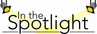 Spotlight Clipart Clip