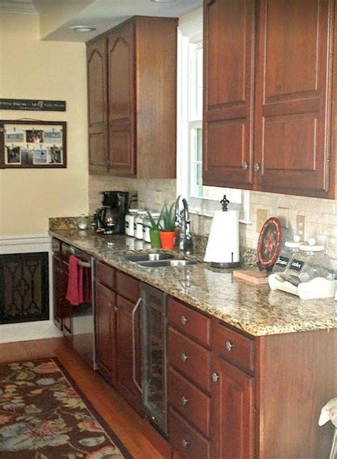 kitchens cabinets for 1000 ideas about black kitchen cabinets on 6593