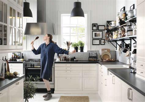 Ikea Catalogo 2017 (foto 1020)  Design Mag