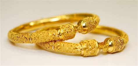 guide indian airport customs duty  gold import