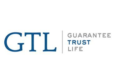 hospital indemnity plan  gtl empower medicare supplements