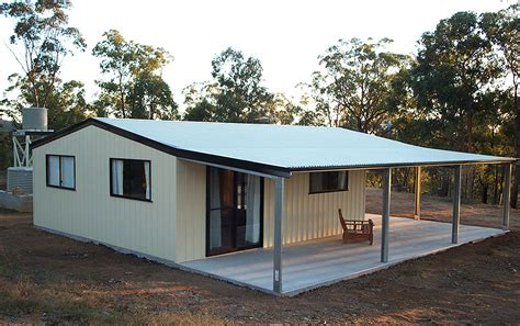 shed homes for houses from sheds gallery topline garages and sheds