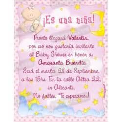 Juegos De Baby Shower En Espanol Gratis