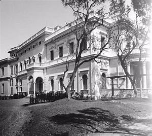 Villa Les Cèdres : history saint jean cap ferrat ~ Dallasstarsshop.com Idées de Décoration