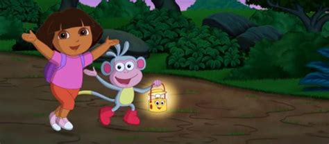 Danny Trejo Announces He Will Voice Boots The Monkey In