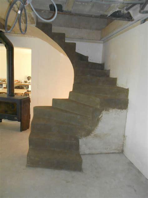 chambres des metiers du var artisan inscrit à la chambre des métiers du var