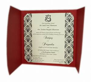 image gallery shadi cards With wedding invitation cards price in pakistan