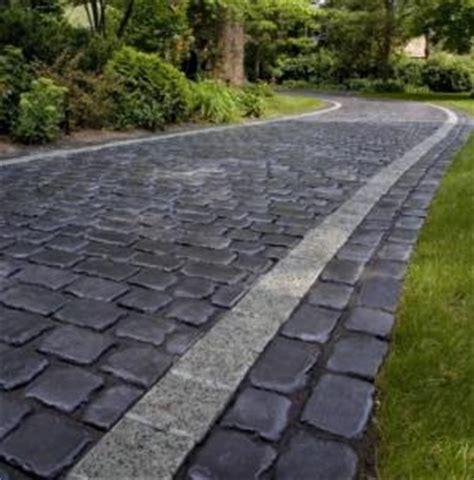 unilock calculator courtstone pavers pavers retaining walls niemeyer
