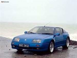 Renault Alpine V6 Turbo Kaufen : pictures of renault alpine gta v6 turbo le mans 1990 ~ Jslefanu.com Haus und Dekorationen