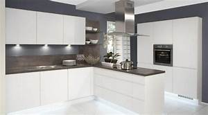 Küche Statt Fliesenspiegel : 44 wandpaneele k che die echte konkurrenz zu den wandfliesen darstellen ~ Sanjose-hotels-ca.com Haus und Dekorationen