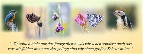 Sitemap  Momenteimlicht Naturfotografie Aus Rheinland