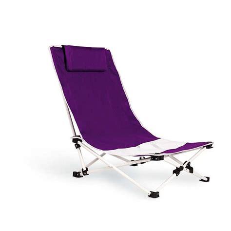 siege de plage decathlon siège de plage et fauteuil de plage personnalisé cadeau