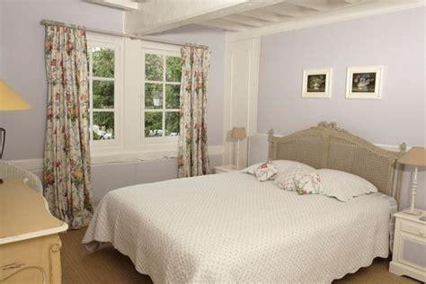 decoration anglaise pour chambre une chambre au style anglais