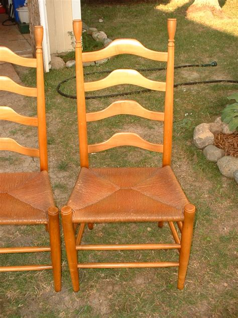 unique furniture antiques for sale unique furniture makers solid pine dinette for sale