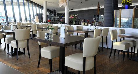 seating and your guests restaurant cafe the right seat can enhance your restaurant s dining experience Restaurant