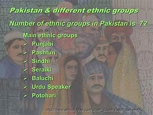 Cultural Dances of Pakistan - ppt video online download