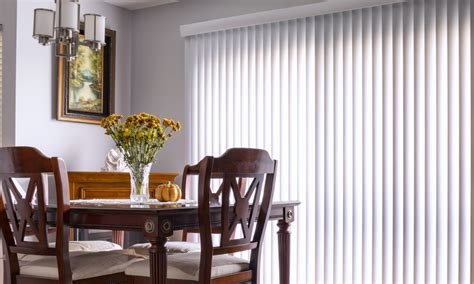 How To Measure For Vertical Blinds Front Door Post Whirlpool Refrigerator French Reviews Curtain Panels Ge Cafe Counter Depth Dog For Doors Installed Christmas Decorating Blind Ideas Weather Guard