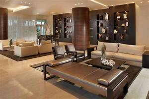 Spectacular paint colors for living room light brown