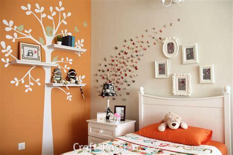 girls bedroom decoration ideas home decor craft passion