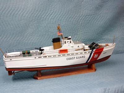 rc boat propulsion system