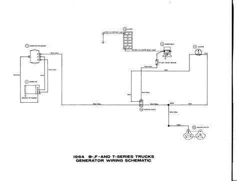 Gm Delco Alternator Wiring Diagram by Delco 12si Alternator Wiring Diagram Sle