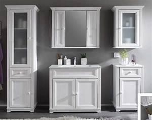 Badezimmer Set Günstig : badezimmer komplett set badezimmer komplett set ~ Watch28wear.com Haus und Dekorationen