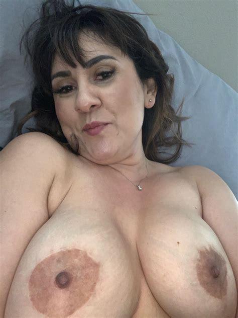 Happy Mexican Milf Porn Pic Eporner