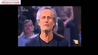 Paolo Barnard La Gabbia Interventi Paolo Barnard La Gabbia 19 02 2014