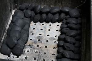 Tepro Grill Toronto Zubehör : babybacks 5 0 0 vom tepro toronto lecker war 39 s grillforum und bbq ~ Whattoseeinmadrid.com Haus und Dekorationen