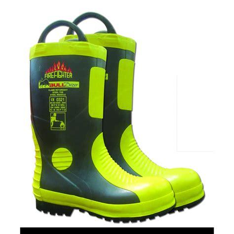 Rubber Boot Malaysia by Fireman Boots Malaysia Bulldozer Bd9788 Q Q