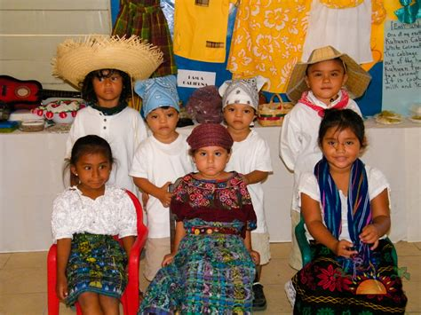 cultural day celebrated at various pre schools on the 299 | preschool cultural day 3