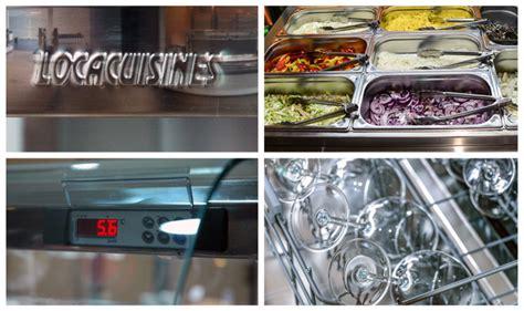 location materiel cuisine professionnel location matériel de cuisine professionnel locacuisines
