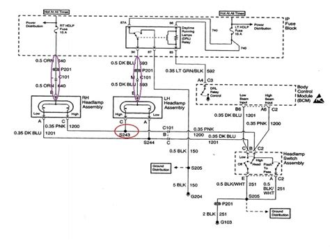 Gm Ignition Switch Wiring Diagram 2003 by Gm Onstar Mirror Wiring Diagram Autocurate Net Gm Auto