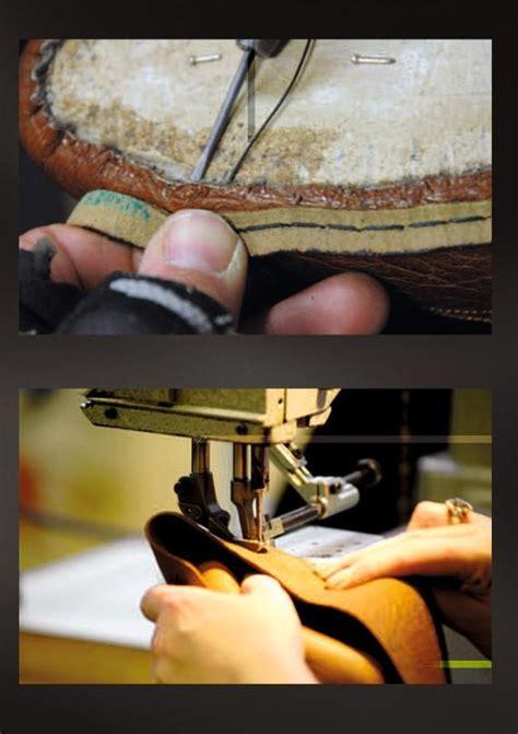 Handmade In Germany by Ausstellungsschau Handmade In Germany Md Mag