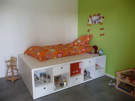 meuble cuisine enfant meuble cuisine enfant meuble pour enfant ensemble