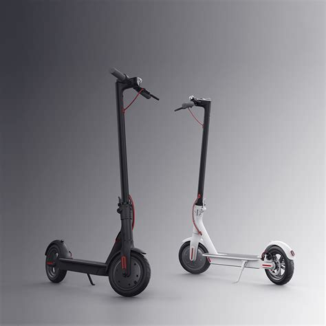 mi electric scooter mi electric scooter price in nepal where to buy