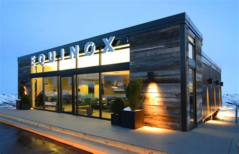 shipping container architecture wikipedia