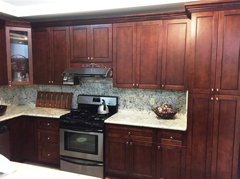 flat panel oak kitchen cabinets kitchen cabinet drawers slides under cabinet trays small