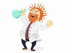Mad Science Lab Clipart | Clipart Panda - Free Clipart Images