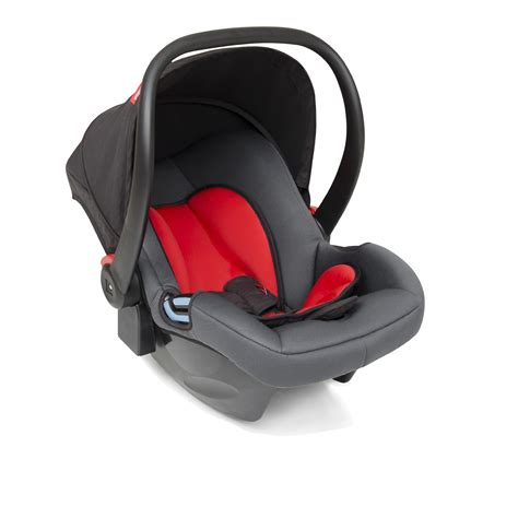 Baby Seat by Phil Teds Alpha Infant Car Seat Pokkadots