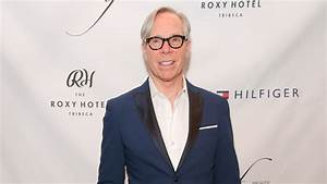 b950e6a0e fashion designer tommy hilfiger s stylish mansion has its price trimmed  cambodia property