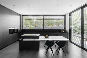 Cocinas, Modernas, 2019