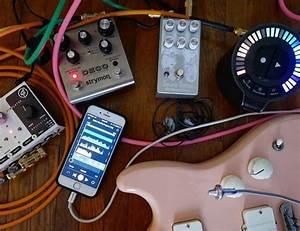Izotope Spire Studio Portable Audio Recording System