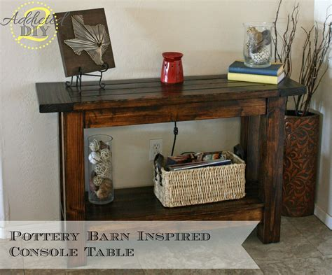 best 25 entry tables ideas on foyer table