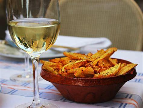 cap cuisine bordeaux cap cuisine bordeaux qui sommes nous with cap cuisine