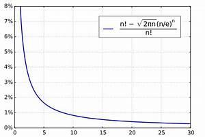 Stirling Zahlen Berechnen : stirlingformel ~ Themetempest.com Abrechnung