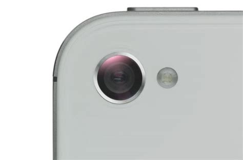 iphone camra the iphone 5 everything we think we rumor roundup