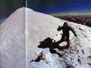 Dead Bodies On K2 | www.pixshark.com - Images Galleries ...
