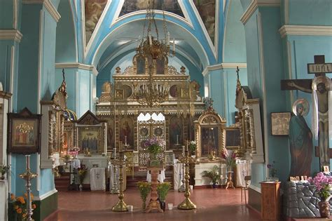 St Petersburg Russia Churches Search In Pictures