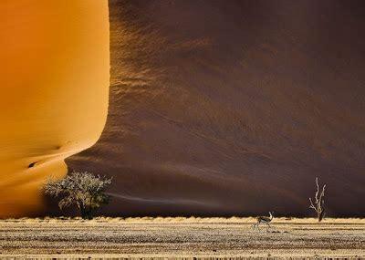 Fantastic Landscape Photography Hampix